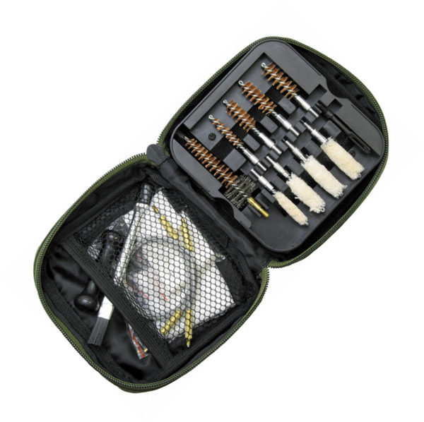 ABKT Tac Tactical Rifle Cleaning Kit