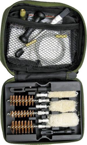 ABKT Tac Portable Shotgun Cleaning Kit