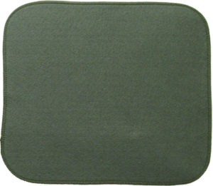 ABKT Tac Tactical Gun Cleaning Mat