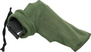 ABKT Tac Pistol Gun Sock