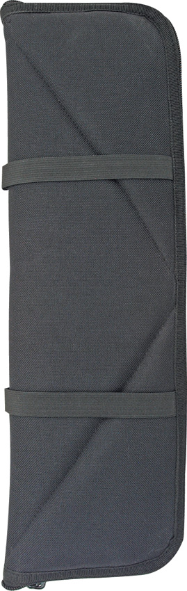 Carry All Large Knife Pouch