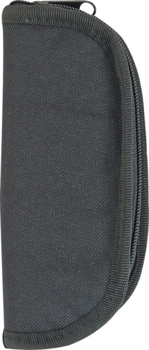 Carry All Knife Case 7 inch