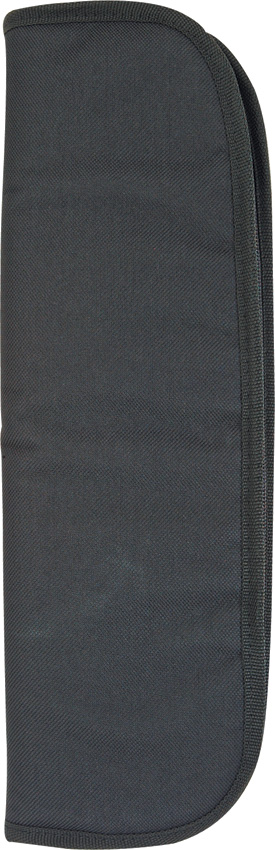 Carry All Knife Case 13.5 inch