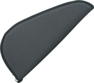 Carry All Pistol Case 15 inch