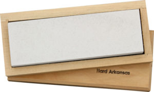 Arkansas Sharpeners Arkansas Whetstone Hard