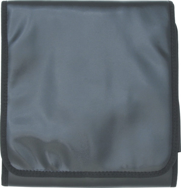 Carry All Knife Roll 36