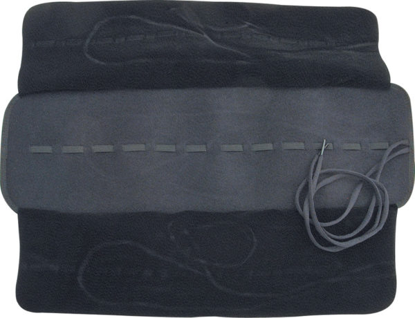 Carry All Knife Roll 12