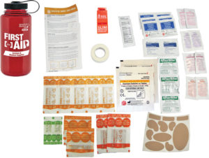 Adventure Medical Adventure First Aid 32oz Kit