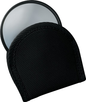 ASP Clean Sweep Tactical Mirror