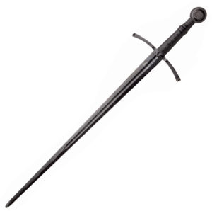 "Battlecry Agincourt War Sword (30.63"")"