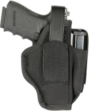 Blackhawk Multi-Use Nylon Holster 05