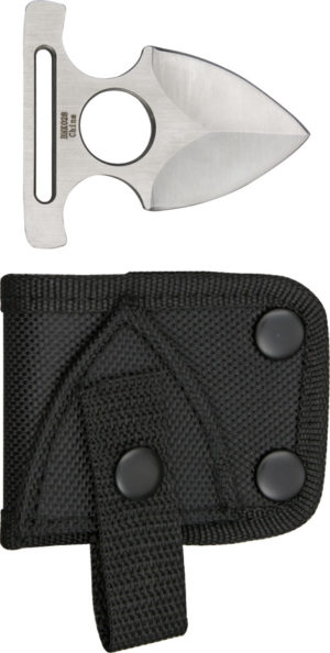 Benchmark Push Dagger (1.75″)