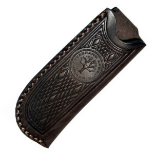 Boker Trapper Sheath