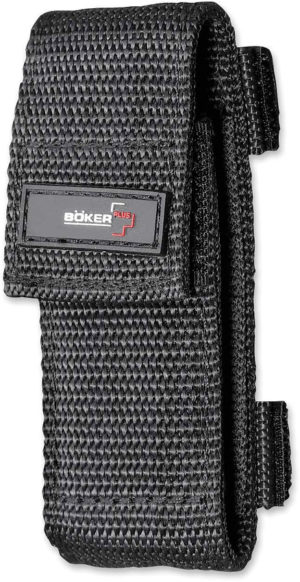 Boker Plus Nylon Pouch Techtool Small