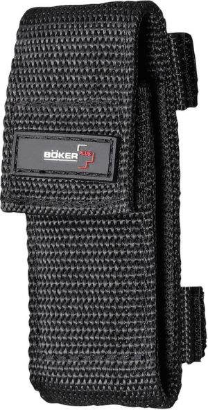 Boker Plus Nylon Pouch Techtool Large