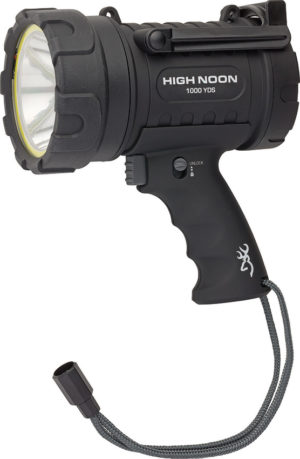 Browning High Noon Pro 1000 Spotlight