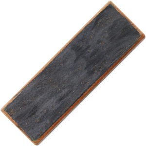 Brommeland Gunleather Loaded Leather Bench Strop
