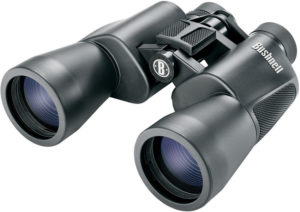 Bushnell PowerView Binoculars 10x50mm