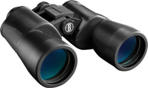 Bushnell PowerView Binoculars 12x50mm