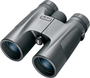 Bushnell PowerView Binoculars 10x42mm