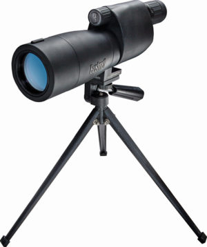 Bushnell Sentry Spotting Scope 18-36×50