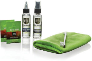 Breakthrough Clean Basic Gun Cleaning Kit