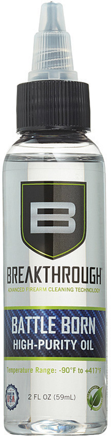 Breakthrough Clean Battle Born High-Purity 2oz