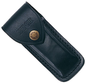 Buck Ranger Belt Sheath