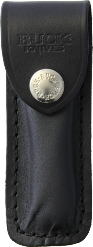 Buck Sheath for BU501