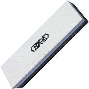 BYX Co Arctic Fox Dual Grit Stone