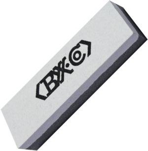 BYX Co Arctic Fox Dual Grit Pocket