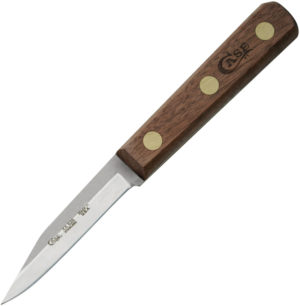 Case Cutlery Paring Knife (3″)