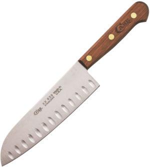 Case Cutlery Santoku (7″)