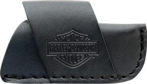 Case Cutlery Side Draw Sheath Harley