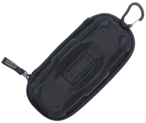 Chums The Vault Accessory Case