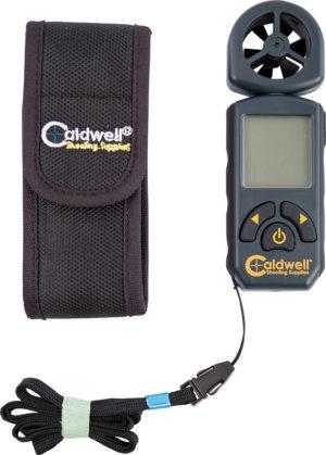 Caldwell Cross Wind Pro Wind Meter