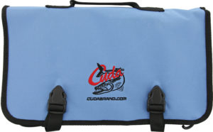 Camillus Cuda Knife Bag