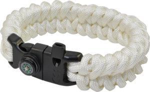 Camillus Cuda Mens Bracelet Large