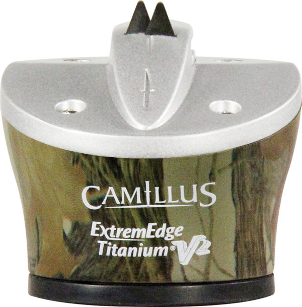 Camillus ExtremEdge Knife Sharpener