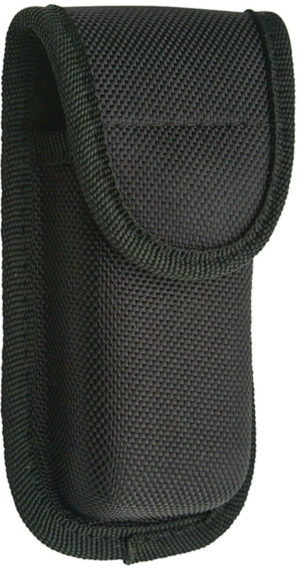 Rite Edge Black Belt Sheath