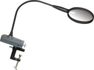 Carson Optics MagniFlex