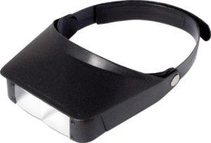 Carson Optics MagniVisor