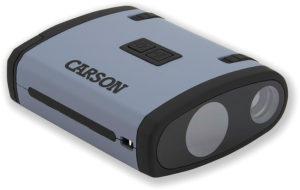 Carson Optics Mini Aura Night Vision