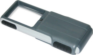 Carson Optics MiniBrite