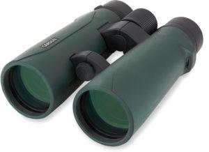 Carson Optics Binoculars 10×50
