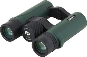 Carson Optics Binoculars 8×26
