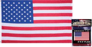 Flags American Flag