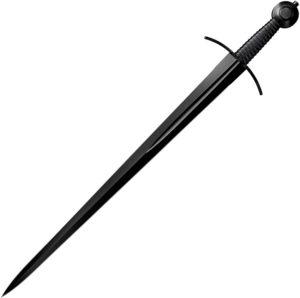 Cold Steel MAA Arming Sword (28″)
