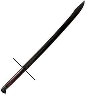 Cold Steel MAA Grosse Messer (32″)