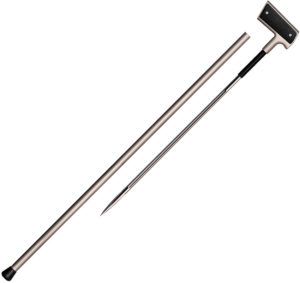Cold Steel 1911 Guardian I Sword Cane (25″)